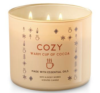 warm-cup-of-cocoa-candle
